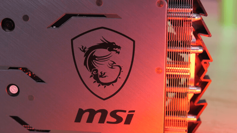 msi_gpu_logo