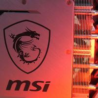 msi_rtx2060_super_logo